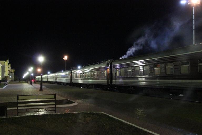 Mongolia 423.JPG