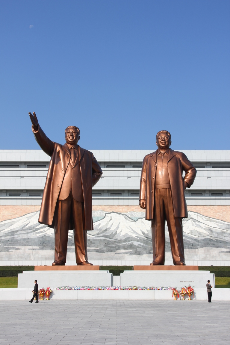 Pohjois-Korea 093.JPG