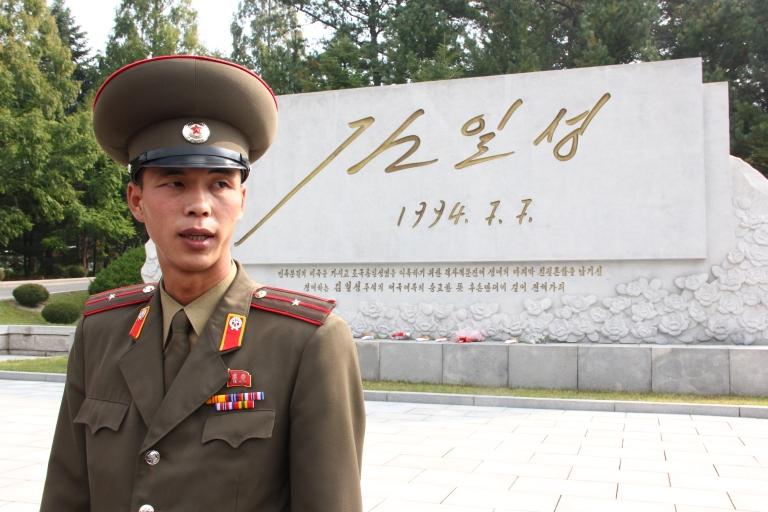 Pohjois-Korea 686