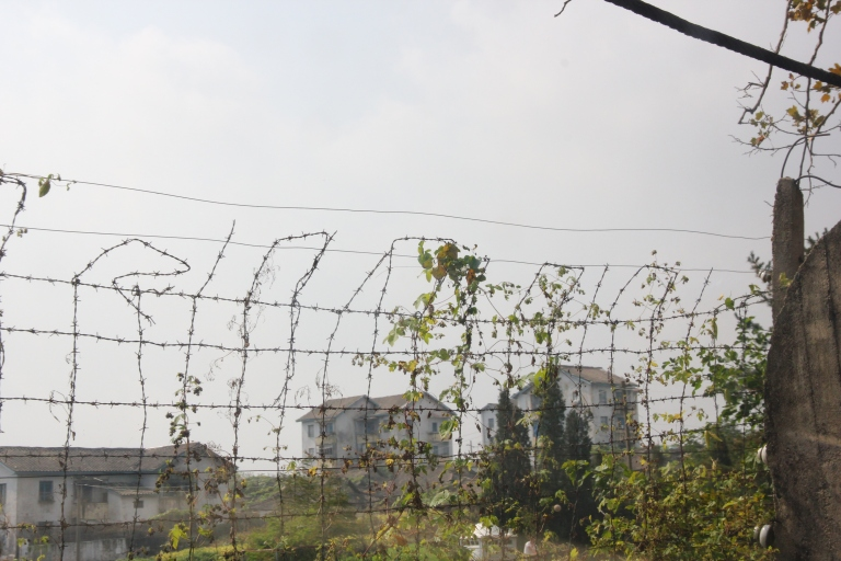 Pohjois-Korea 704