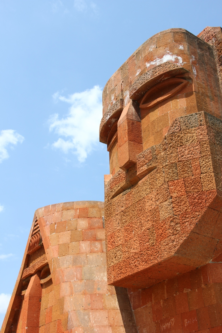 Vuoristo Karabah