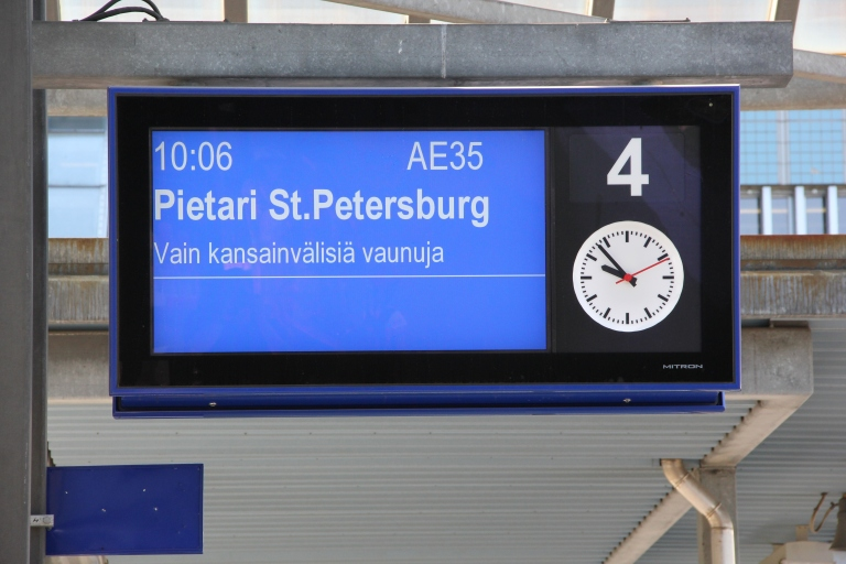 Pietari 004