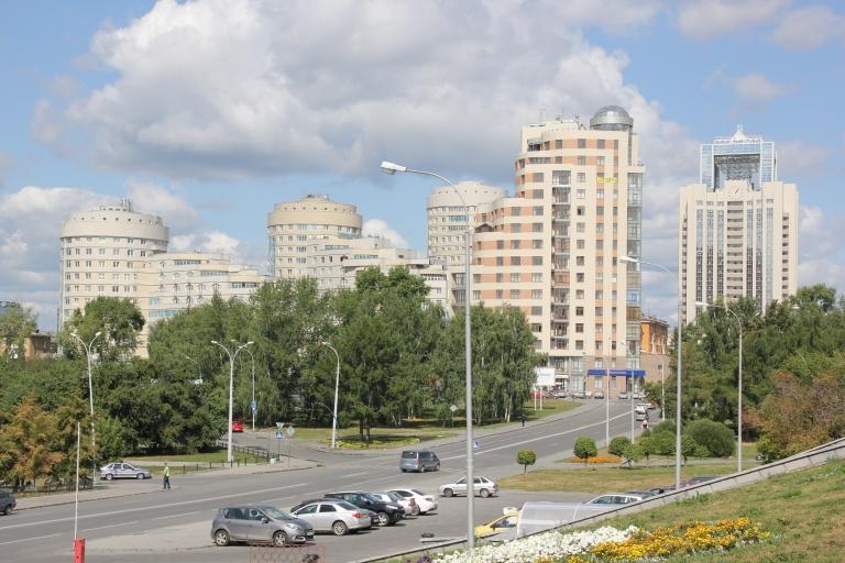 Jekaterinburg 012