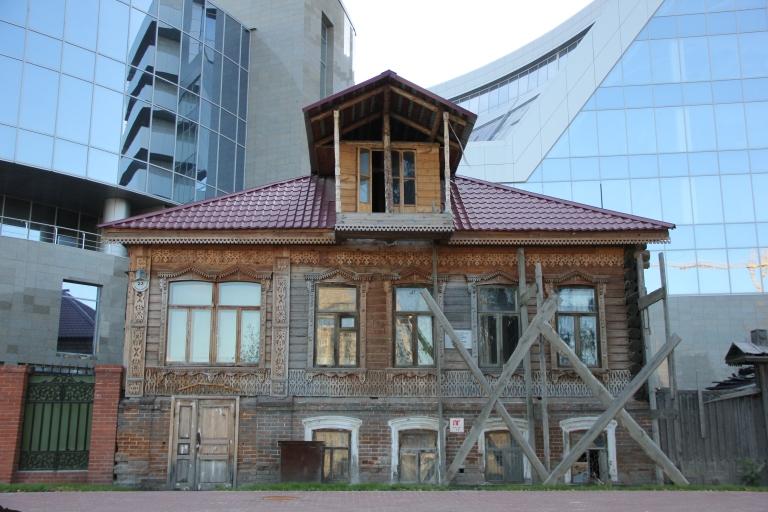 Jekaterinburg 028