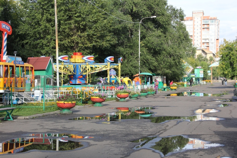 Krasnojarsk 002