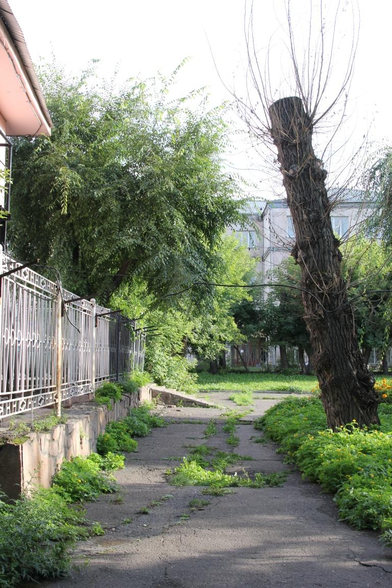 Krasnojarsk 022