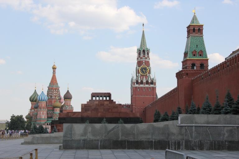 Moskova 022