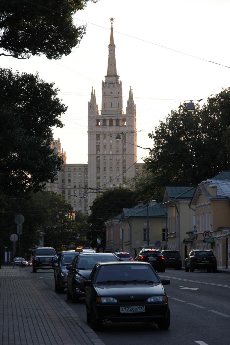 Moskova 091
