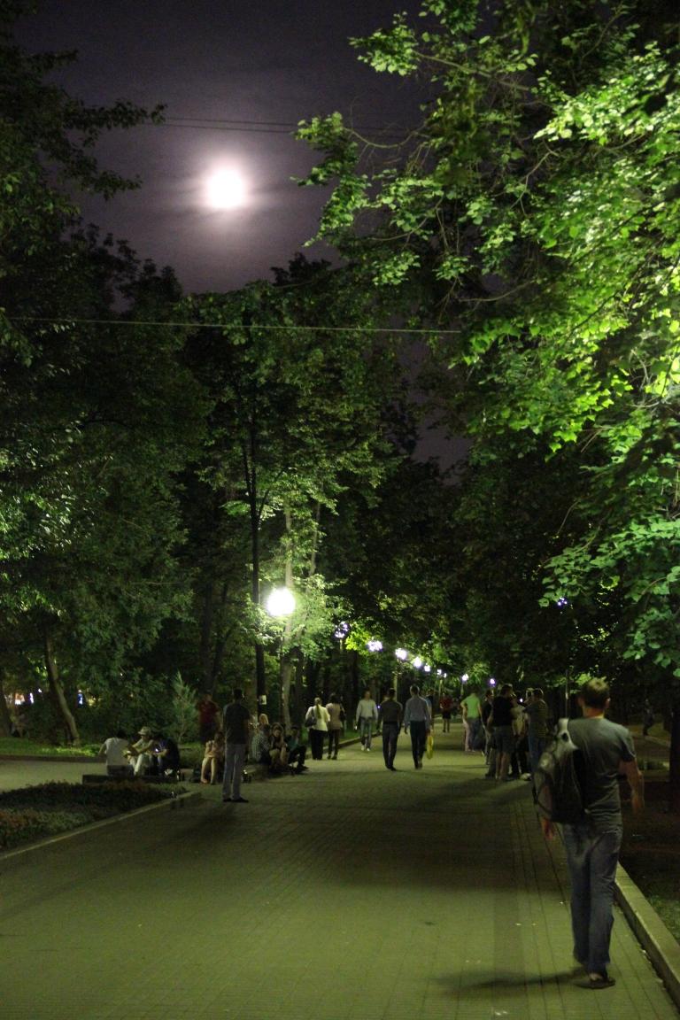 Moskova 099