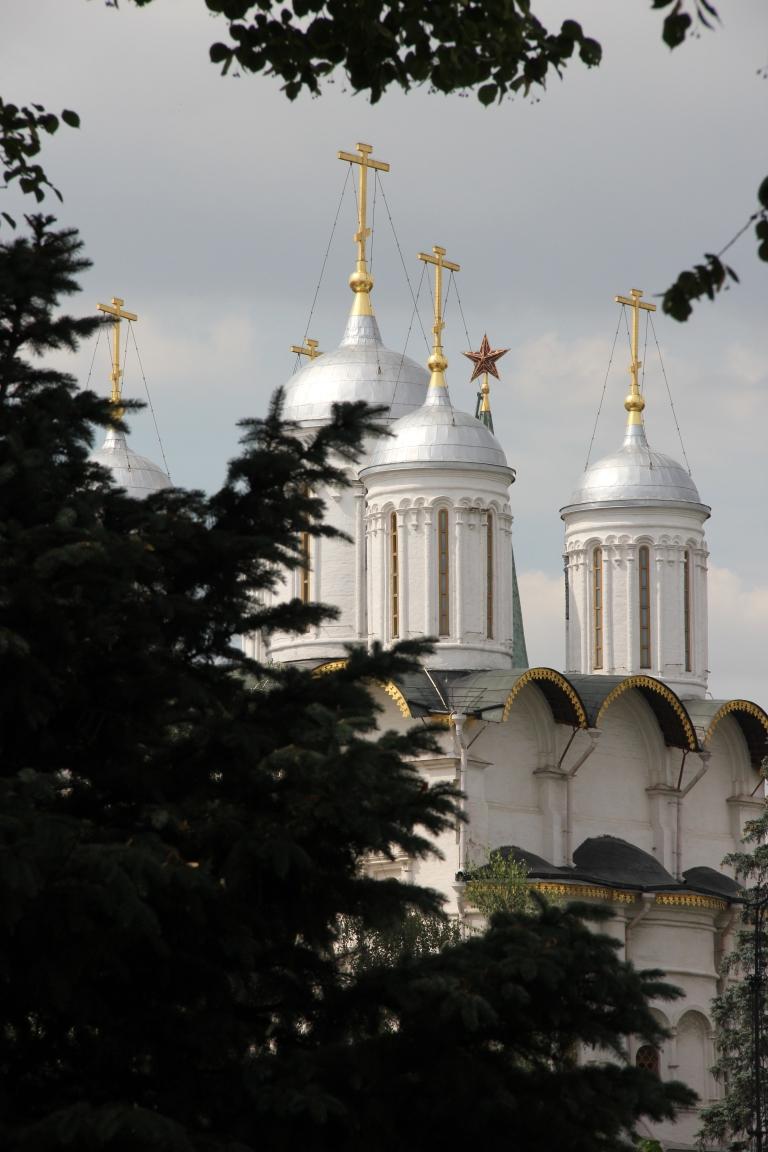 Moskova 129