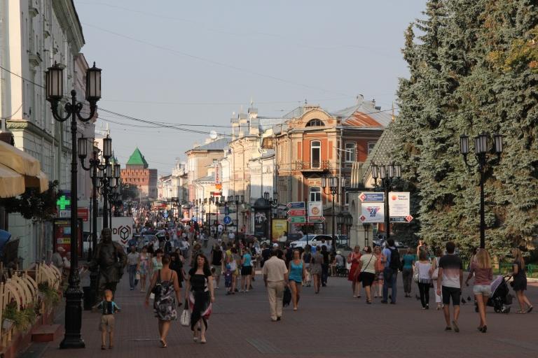 Nizni Novgorod 019