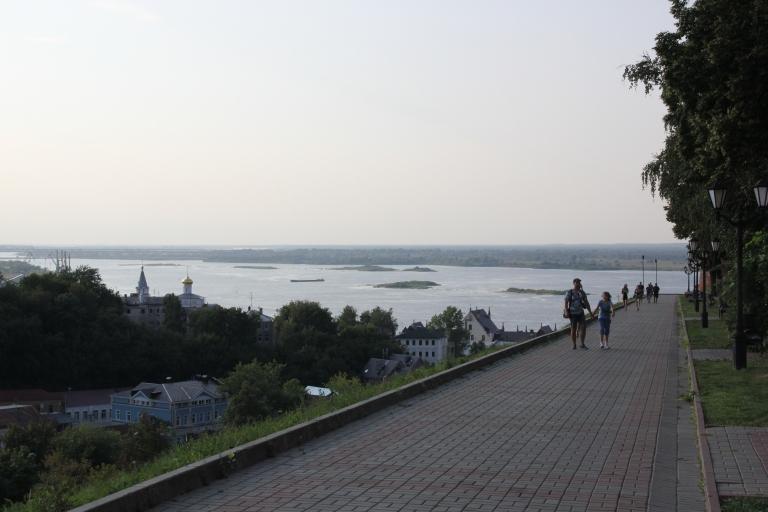 Nizni Novgorod 031