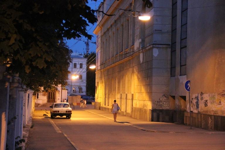 Nizni Novgorod 077