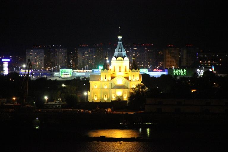Nizni Novgorod 080