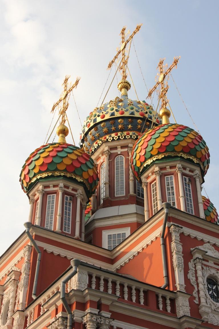 Nizni Novgorod 109