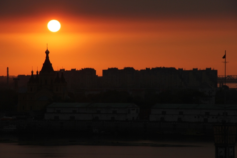 Nizni Novgorod 116
