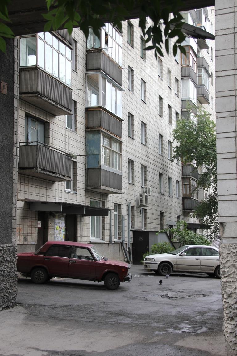 Novosibirsk 016