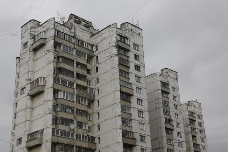 Novosibirsk 017