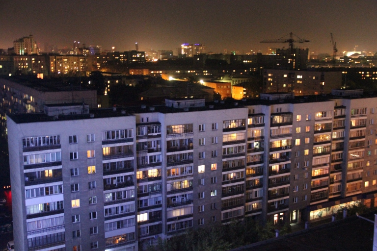 Novosibirsk 036