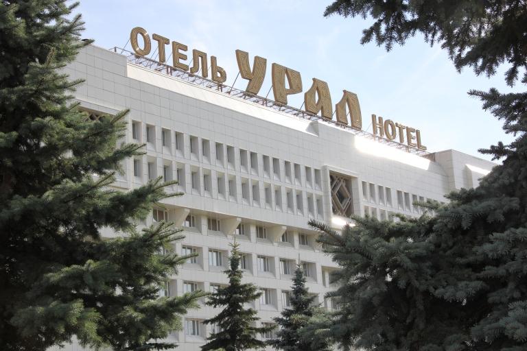 Perm 084