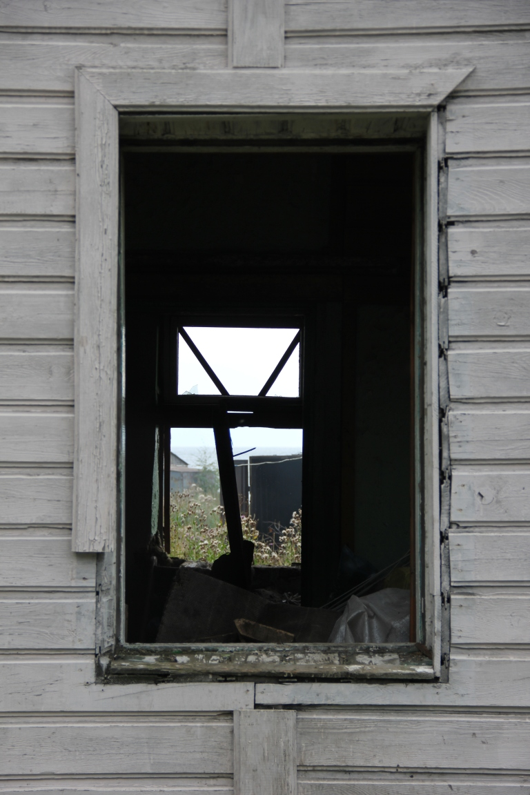 Irkutsk 077