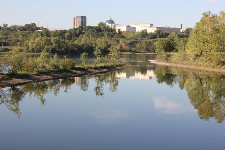 Krasnojarsk 097