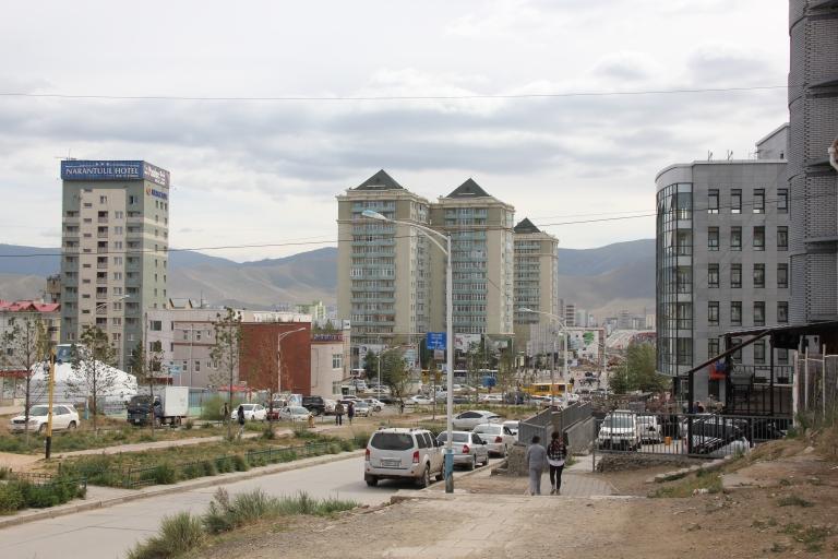 Mongolia 030