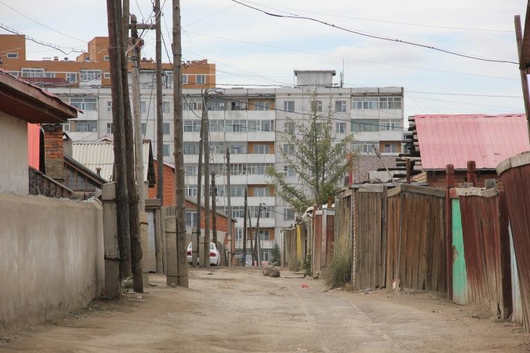 Mongolia 042