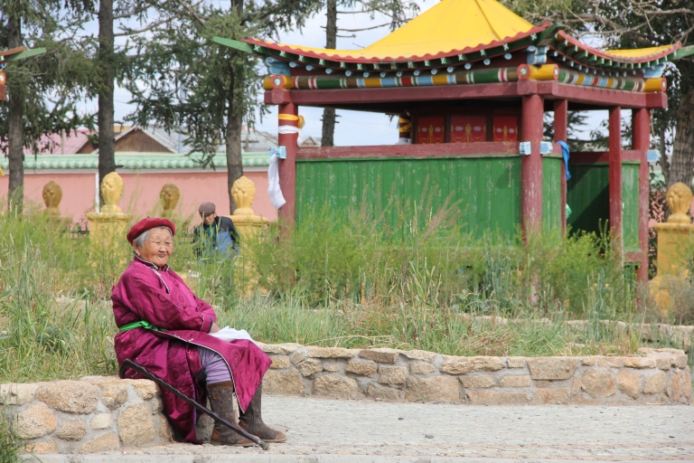 Mongolia 046