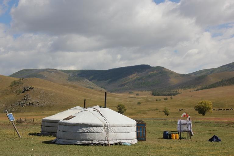 Mongolia 174