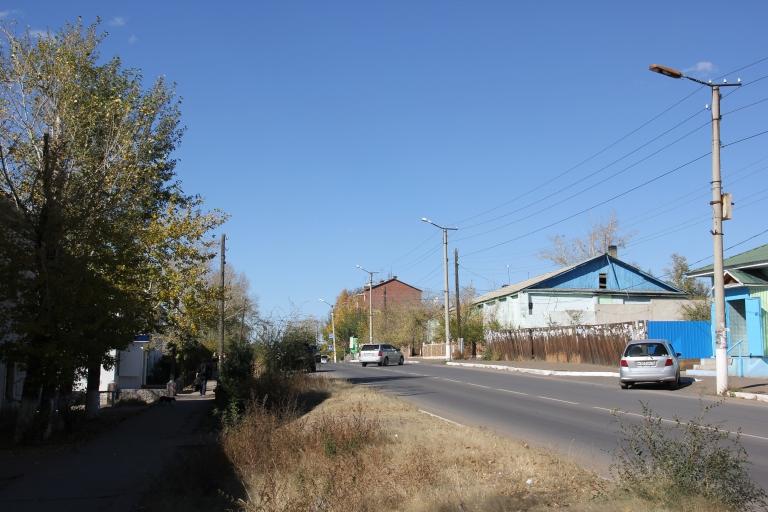 Zabaikalsk (2)