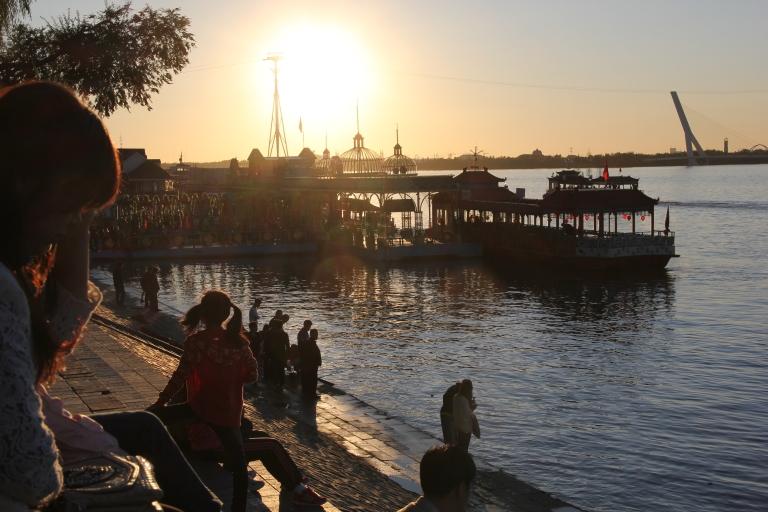 Harbin 049