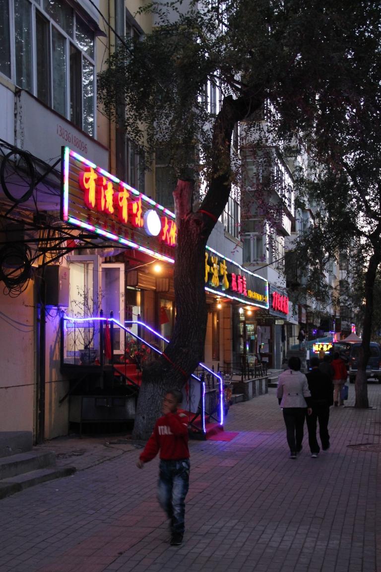 Harbin 066