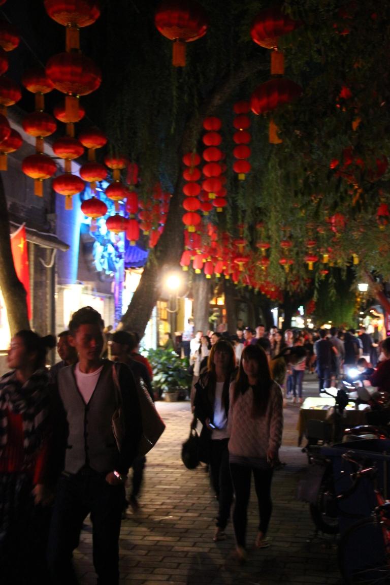 Peking 025
