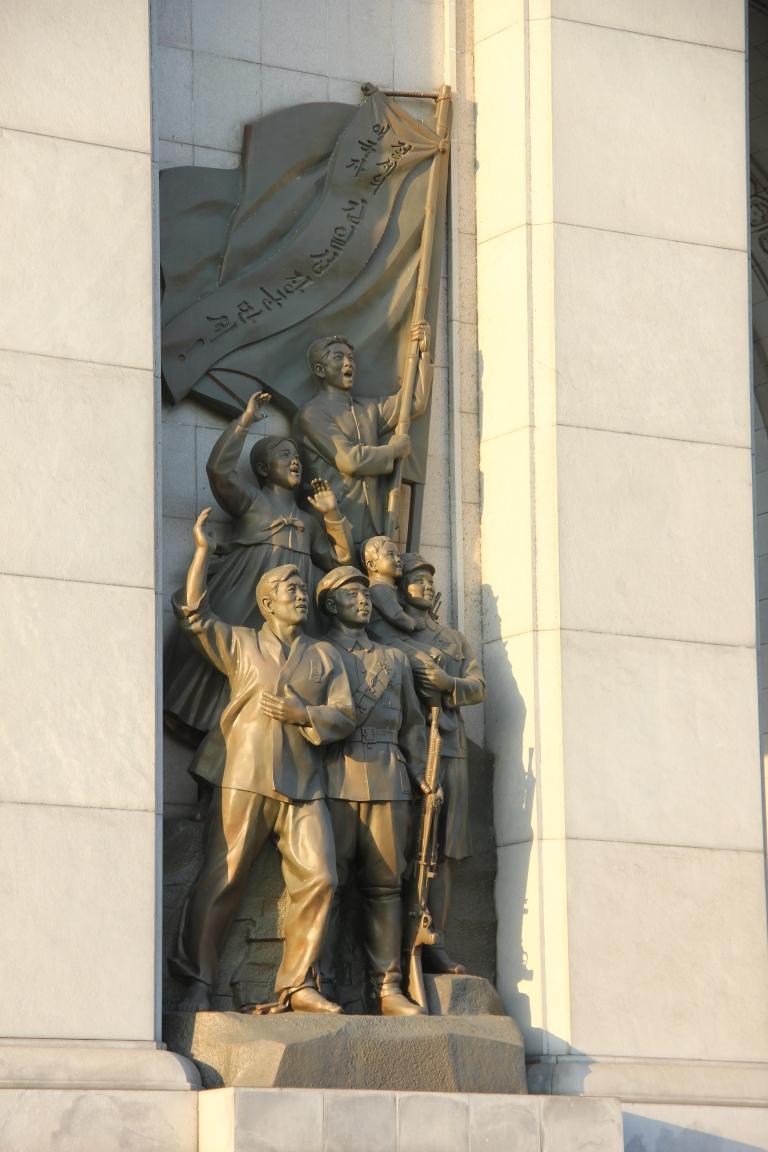 Pohjois-Korea 022