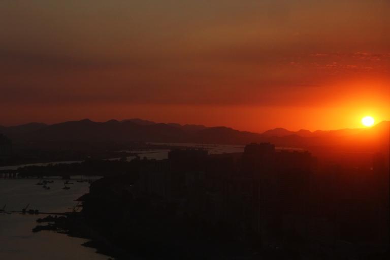 Pohjois-Korea 025