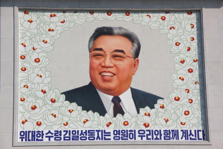 Pohjois-Korea 069