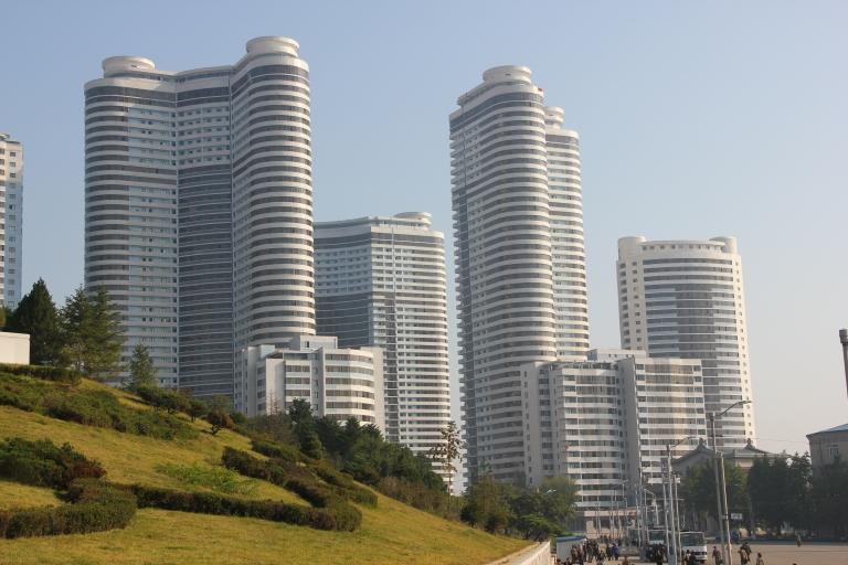 Pohjois-Korea 072