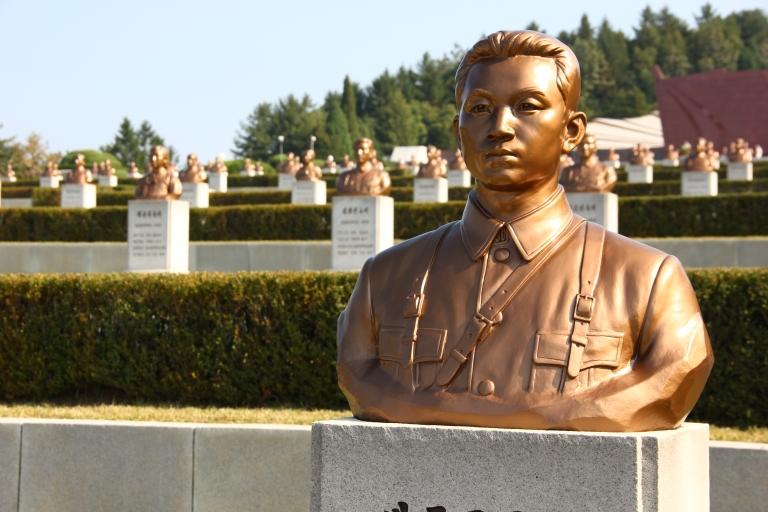 Pohjois-Korea 102