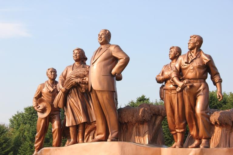 Pohjois-Korea 272