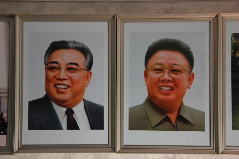 Pohjois-Korea 282