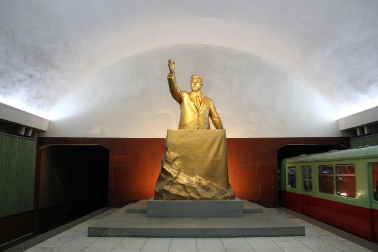 Pohjois-Korea 368