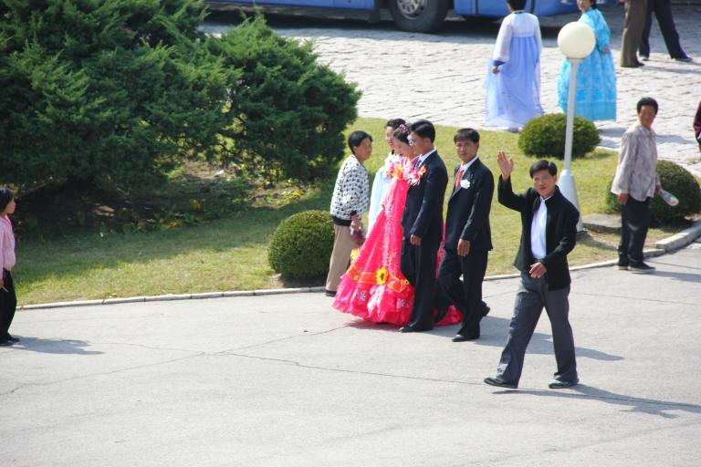 Pohjois-Korea 721